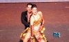 Dancesport Academy - Thats Entertainment Show